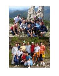2009-stagiu-practica-turism-vatra-dornei-iunie - Cadre Didactice