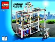 Download 6012841.pdf - Lego