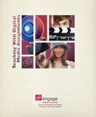 DMA-Brochure