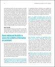 2011-Horizon-Report-K12 - Page 6