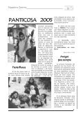 Revista del I.E.S . Miguel de Molinos. Año 4 Nº 8 Primavera 2005 - Page 3