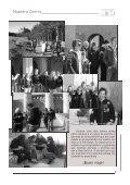 Revista del I.E.S . Miguel de Molinos. Año 4 Nº 8 Primavera 2005 - Page 7