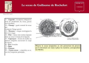fiches 1 et 2 - Archives départementales des Côtes d'Armor