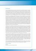 Outil d'évaluation des capacités phytosanitaires - Standards and ... - Page 6