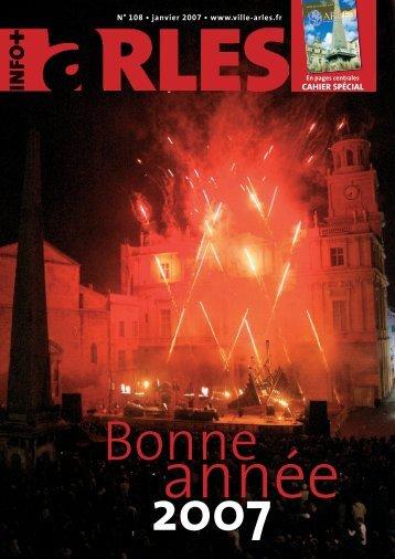 Télécharger au format PDF (9.87 Mo) - Arles kiosque
