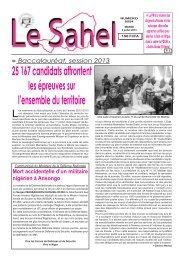 8554_SQ du 2-7-13_Mise en page 1 - Nigerdiaspora