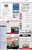 Télécharger l'édition n°278 au format PDF - Le Régional - Page 2