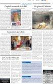 Télécharger l'édition n°278 au format PDF - Le Régional - Page 3