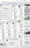 Télécharger l'édition n°278 au format PDF - Le Régional - Page 4