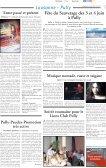 Télécharger l'édition n°278 au format PDF - Le Régional - Page 5
