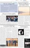 Télécharger l'édition n°278 au format PDF - Le Régional - Page 7