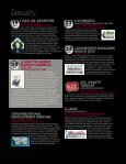 u-LEAD - University-Student Union - Page 5