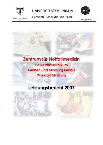 metformin treatment of pcos