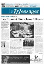 ME-30-03-édition complète.pdf - Journal Le Messager