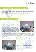 Gazette 7 - Quiers-sur-Bezonde - Page 5