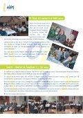 Gazette 7 - Quiers-sur-Bezonde - Page 6