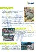 Gazette 7 - Quiers-sur-Bezonde - Page 7