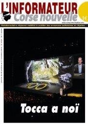 6436 Complet BD Sans AL.pdf - L'Informateur Corse Nouvelle