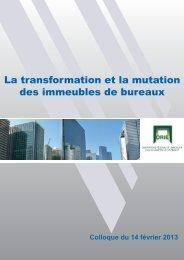 Mise en page 1 - Business Immo