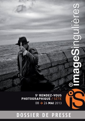 expos - ImageSingulières