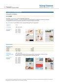 Anzeigen- Tarif 2011 - Salzburger Nachrichten - Seite 6