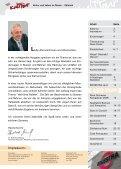 Neue Preise ab August 2009 - Bogestra - Seite 3
