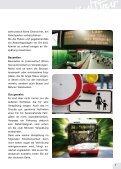 Neue Preise ab August 2009 - Bogestra - Seite 7