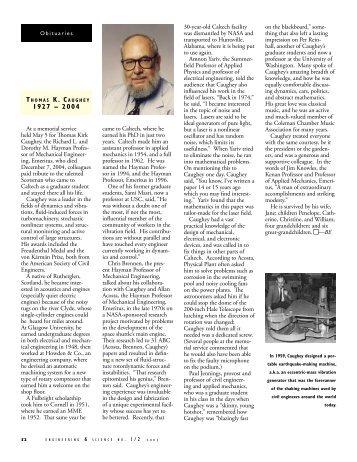 obituaries-thomas-k-caughey-engineering-