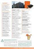 Vie Communale - Page 3