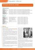 Vie Communale - Page 4