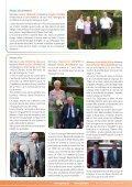 Vie Communale - Page 5