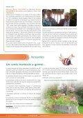 Vie Communale - Page 6