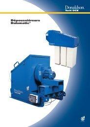 Chauffage Ventilateur Intérieur Ventilateur pour MERCEDES BENZ SPRINTER 3-t 903 Bj 01-06