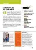 Accueil: des FORMules AlTeRNATiVes - Page 3
