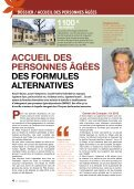 Accueil: des FORMules AlTeRNATiVes - Page 4