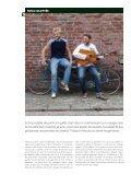 NUS & CULOTTÉS - France 5 - Page 3