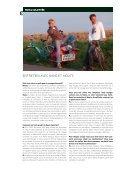 NUS & CULOTTÉS - France 5 - Page 4
