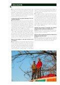 NUS & CULOTTÉS - France 5 - Page 5