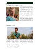 NUS & CULOTTÉS - France 5 - Page 6