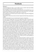 Dienen - Protestantse Gemeente Lochem - Page 4