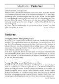 Dienen - Protestantse Gemeente Lochem - Page 5