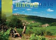 Guide pratique - Macon Tourist Office