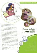 Télécharger la brochure complète de l'édition 2005 - Association Elfe - Page 7
