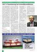 Campingwirtschaft Heute - Seite 6