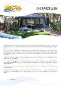 Campingplatzprospekt - ADAC Camping-Caravaning-Führer - Seite 5