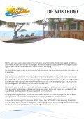 Campingplatzprospekt - ADAC Camping-Caravaning-Führer - Seite 6