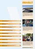 Layout 2 - Campingwirtschaft Heute - Seite 5