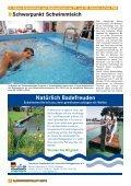 Layout 2 - Campingwirtschaft Heute - Seite 6