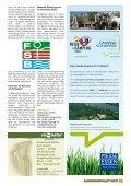 Layout 2 - Campingwirtschaft Heute - Seite 7