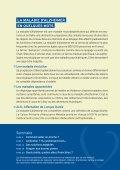 La maladie d'Alzheimer et maladies apparentées ... - DomusVi - Page 2